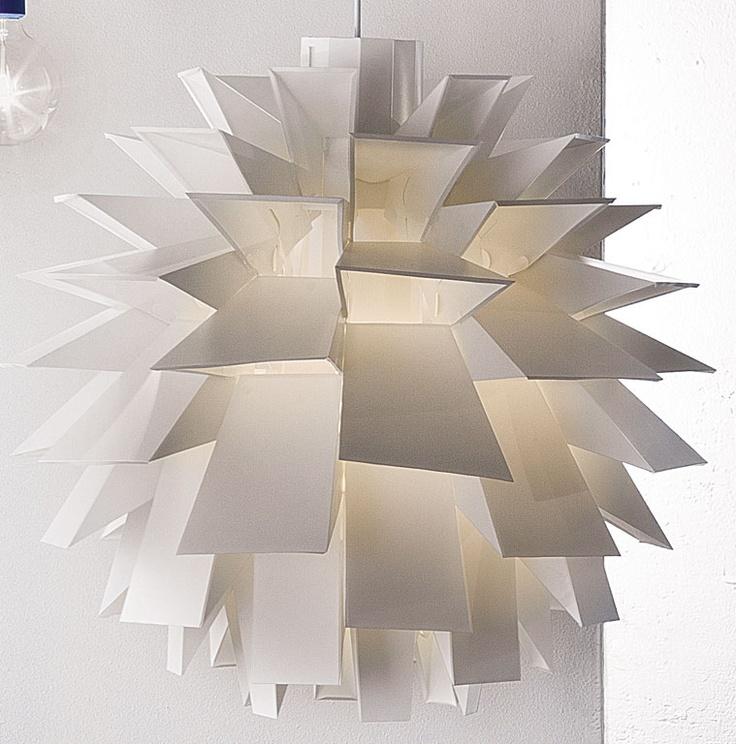 Norm 69 - design Simon Karkov - Scandinavia Design