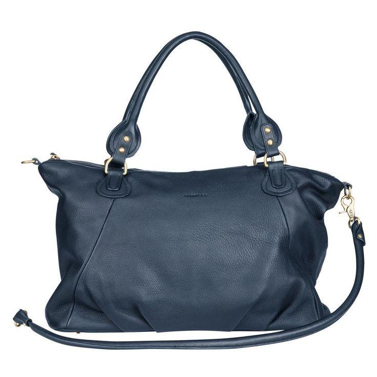 Harry & Co  Frankie Bag