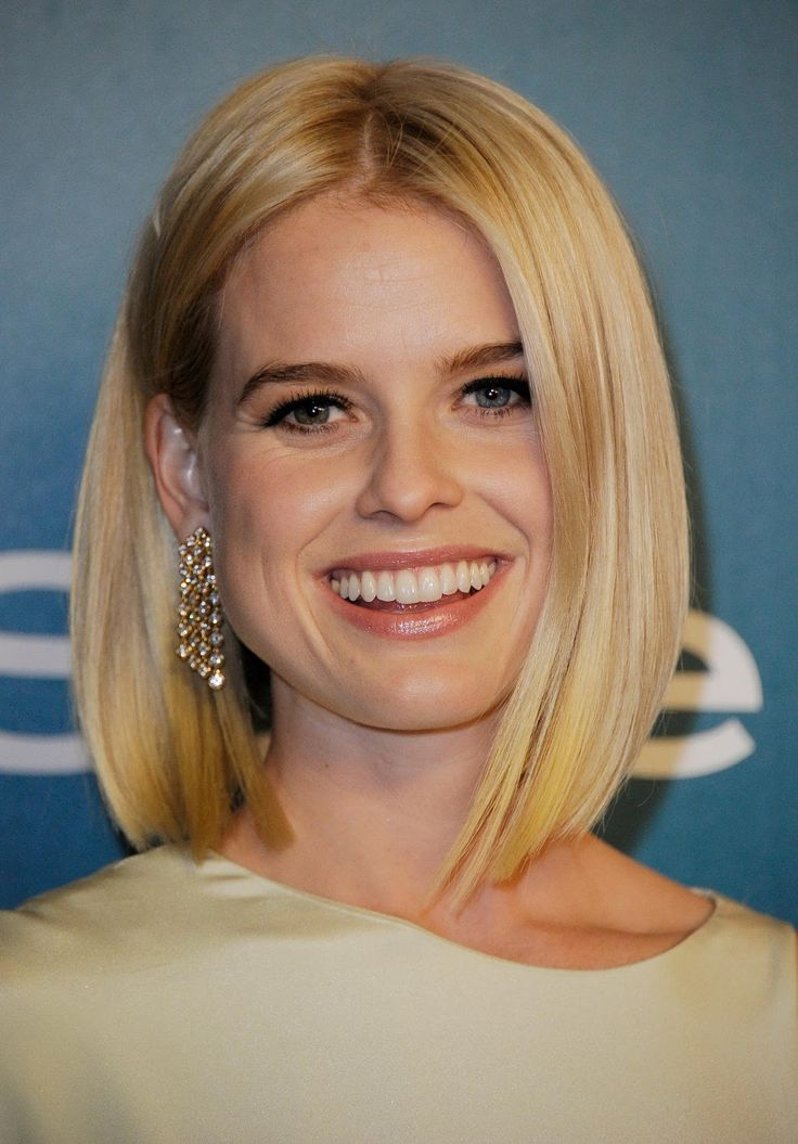 17 Best Images About Alice Eve On Pinterest Superstar