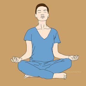 Dělejte tyto cviky pouze jednou za dva dny a okamžitě Vás přestanou bolet záda! | Milujeme cvičení