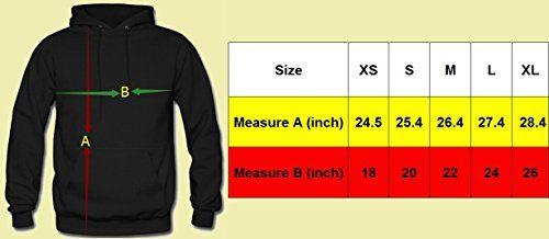 Street Fighter Hero Custom Men's Hoody Zip Hoodie Sweatshirt Jacket
