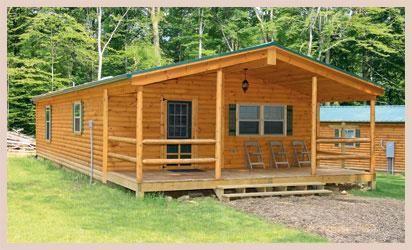 Single Wide Mobile Home Interiors Similar Design Single