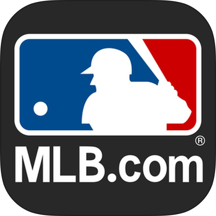 MLB.com At Bat App Gets Redesigned News Reader, Support for iPhone 6 and iPhone 6 Plus - http://iClarified.com/46276 - The MLB.com At Bat app has been updated with numerous improvements including a redesigned news reader, support for the iPhone 6 and iPhone 6 Plus, improved team schedule navigation, and more.