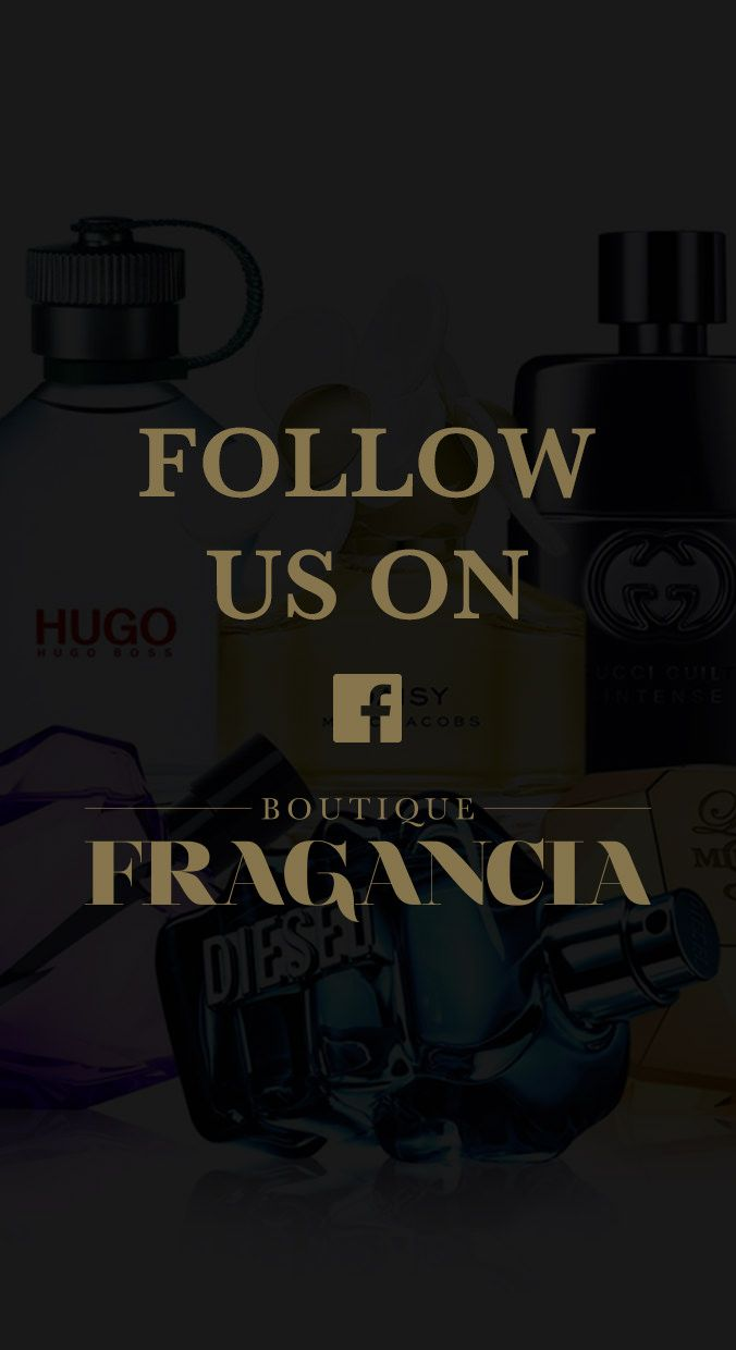 Check out our Website for amazing prices!  www.boutiquefragancia.com  use code FREESHIPPING for shipping on us!