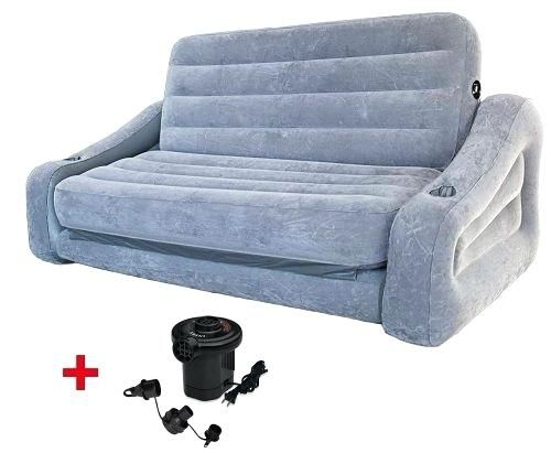 Blow Up Sofa Inflatable Sofa Inflatable Couch Couch Decor