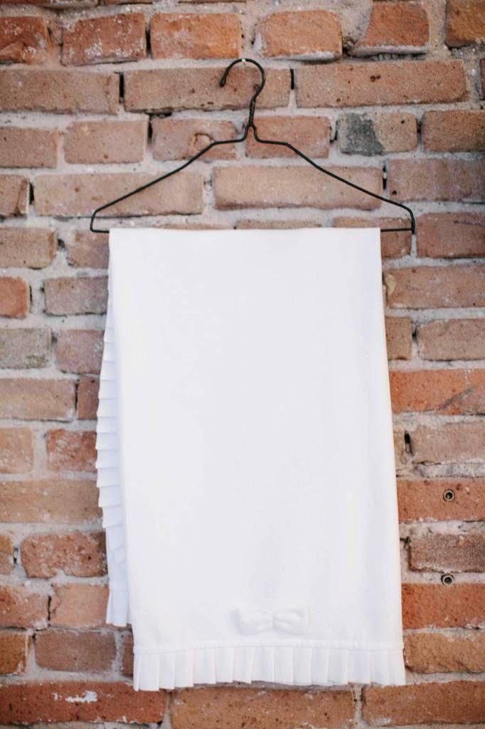 Blanket - Snow White (NEW)