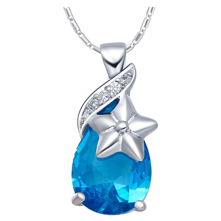 Popular Navy Necklaces-Buy Cheap Navy Necklaces lots from China ...