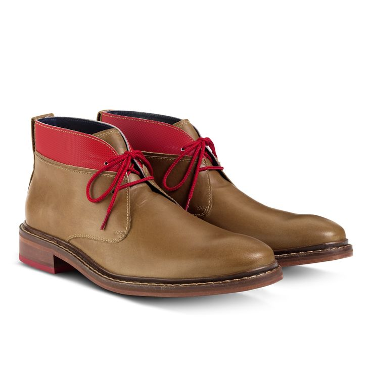 souliers pour hommes Cole Haan / Cole Haan shoes for men