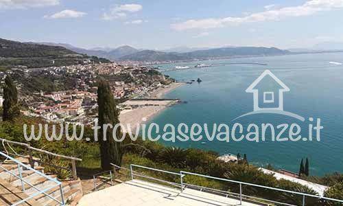 Case Affitto Camere Posti Letto Vacanze Regione Italiane