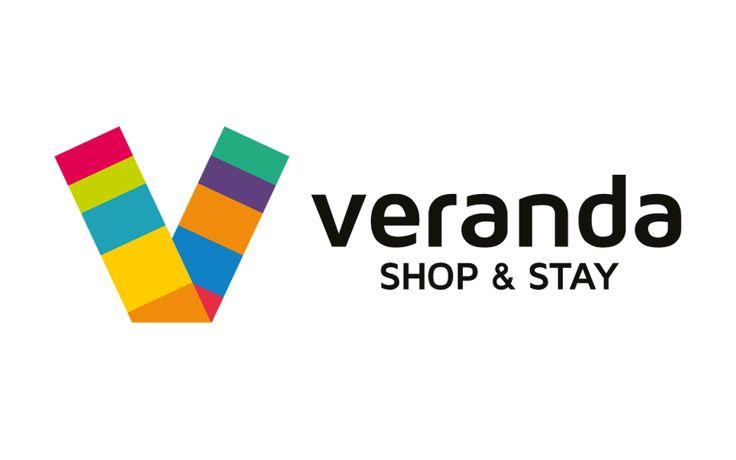 Veranda Mall Obor a lansat o tombolă cu 2000 de premii, în perioada 12 ianuarie-25 februarie.