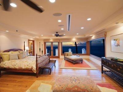 Best Bedroom Ever : Best bedroom EVER!!  beautiful home  Pinterest