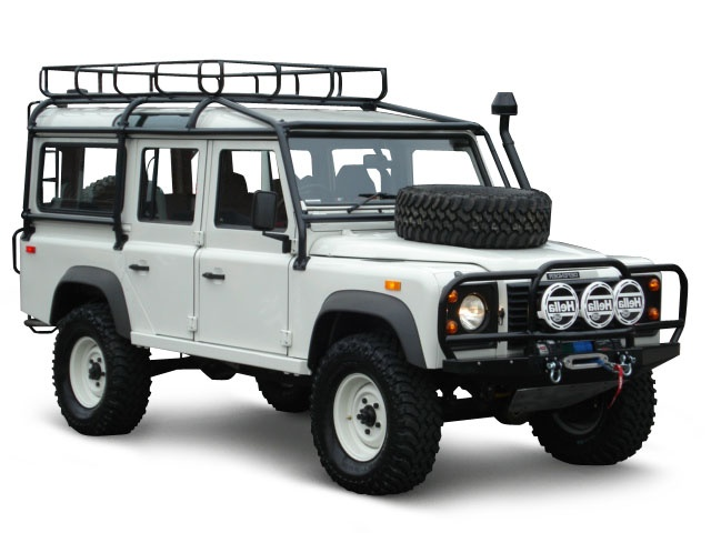 next ride a few of my favorite things pinterest land rovers land rover defender and 4x4. Black Bedroom Furniture Sets. Home Design Ideas
