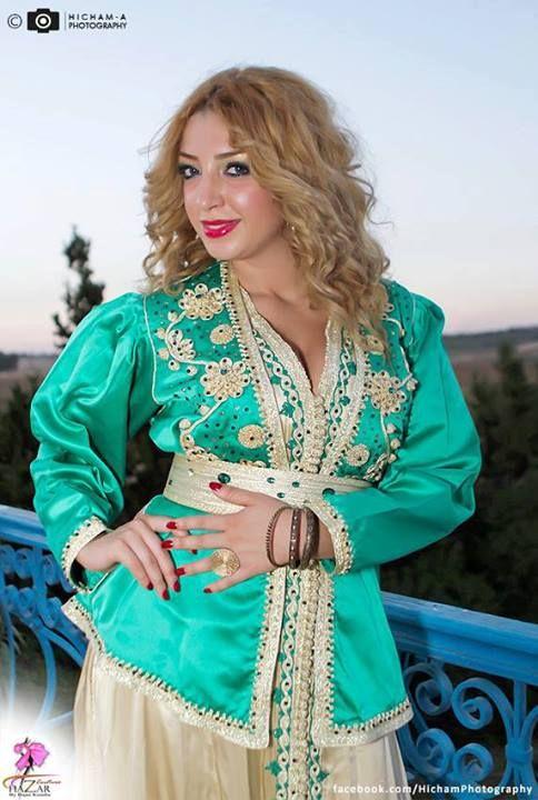 تجهيز القفطان المغربي للبيع بالحملة والقطاعي للتواصل المراسلة 00212655835394على الوتساب