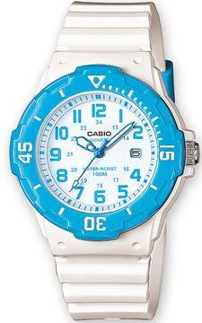 Bardzo ładny damski kolorowy zegarek :)