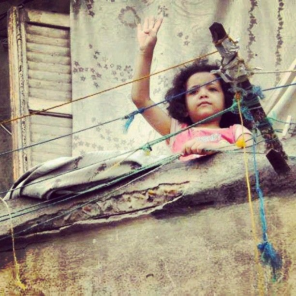 #rabaa #egypt #r4bia