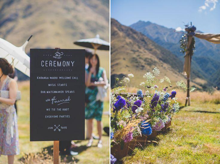 faye_jun-026 queenstown wedding 2014