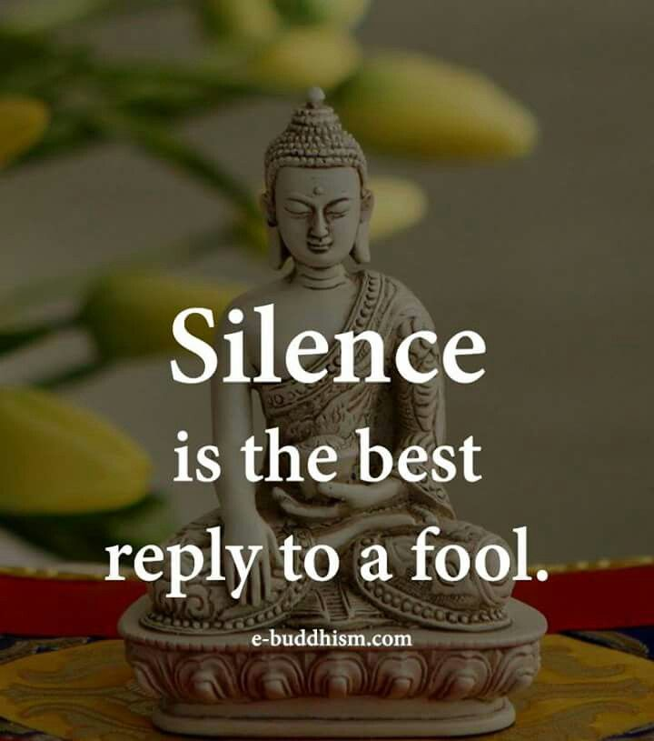 209 Best Images About Buddha Quotes On Pinterest