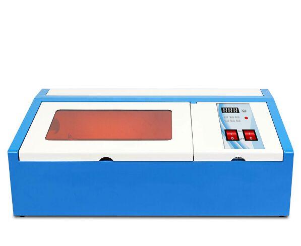 Co2 Engraving Machine Laser Cutting Machines Desktop Laser Cutter For Sale