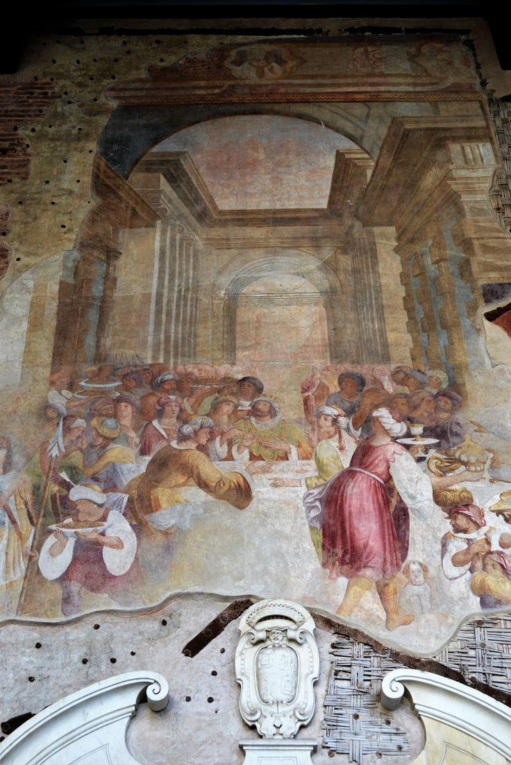 Camposanto di Pisa 143