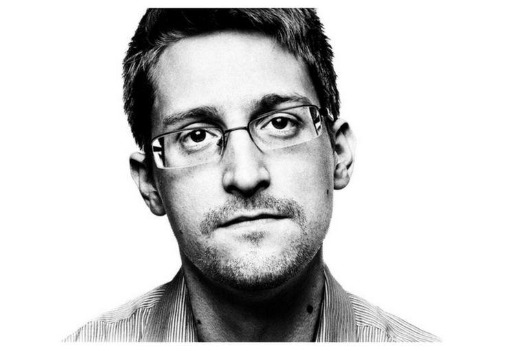Le vrai mystère de l'Affaire Snowden : pourquoi les internautes ne changent pas leurs comportements ?