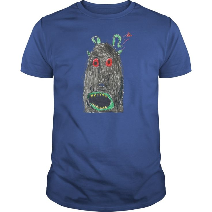 monster - Osiris Monster Attack shirts #gift #ideas #Popular #Everything #Videos #Shop #Animals #pets #Architecture #Art #Cars #motorcycles #Celebrities #DIY #crafts #Design #Education #Entertainment #Food #drink #Gardening #Geek #Hair #beauty #Health #fitness #History #Holidays #events #Home decor #Humor #Illustrations #posters #Kids #parenting #Men #Outdoors #Photography #Products #Quotes #Science #nature #Sports #Tattoos #Technology #Travel #Weddings #Women