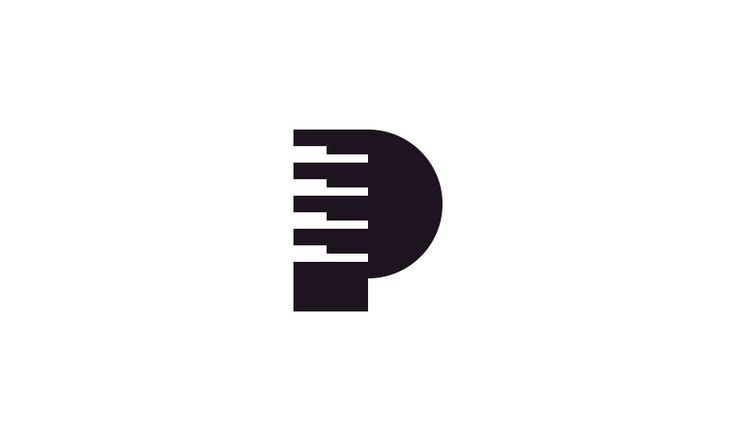 130+ Amazing Letter Logos - Monogram Logo Design Inspiration