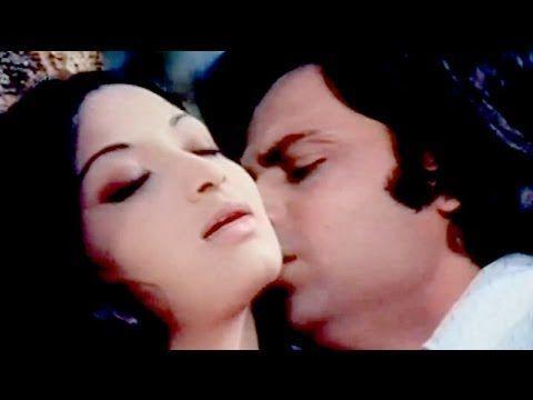 Dil Kya Kare Jab Kisi Se Lyrics - Julie (1975) | Kishore Kumar, Rajesh Roshan - Lyrics, Latest Hindi Movie Songs Lyrics, Punjabi Songs Lyrics, Album Song Lyrics