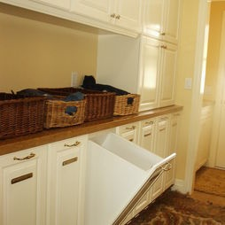 Laundry Design, Pictures, Remodel, Decor and Ideas - page 4