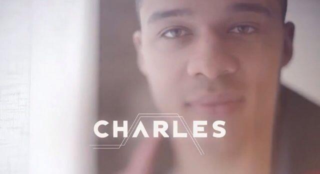 Karl Waltcott, Le Chalet, vrak.tv #lechaletchopchop