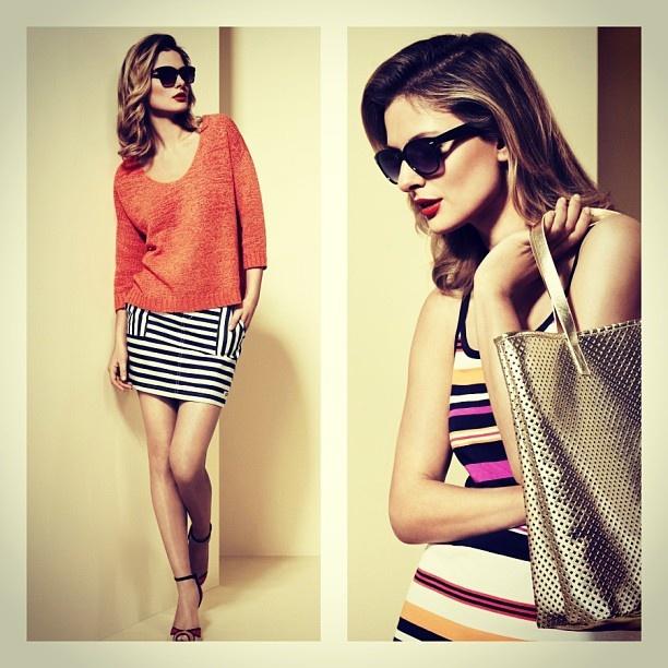 The perfect summer Essentials - h�ll utkik i butik och online denna vecka!  #mq #sommarkampanj #zoul #dobber #365sunshine