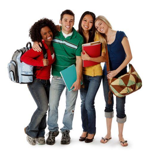 Student Travel Insurance...... http://www.easyinsuranceindia.com/travelStudent.do #student #travel #insurance