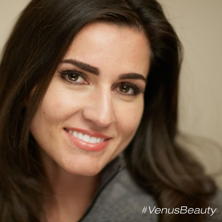 Venus Viva fades the appearance of old acne scars without surgery. Locate a provider near you today. #‎VenusBeauty‬ #SkinResurfacing #SkinCare #SmoothSkin #FirmSkin #HealthySkin #AntiAging #NonInvasive #Beauty #NonSurgical #Aesthetics #MedicalAesthetics #RadioFrequency #VenusViva