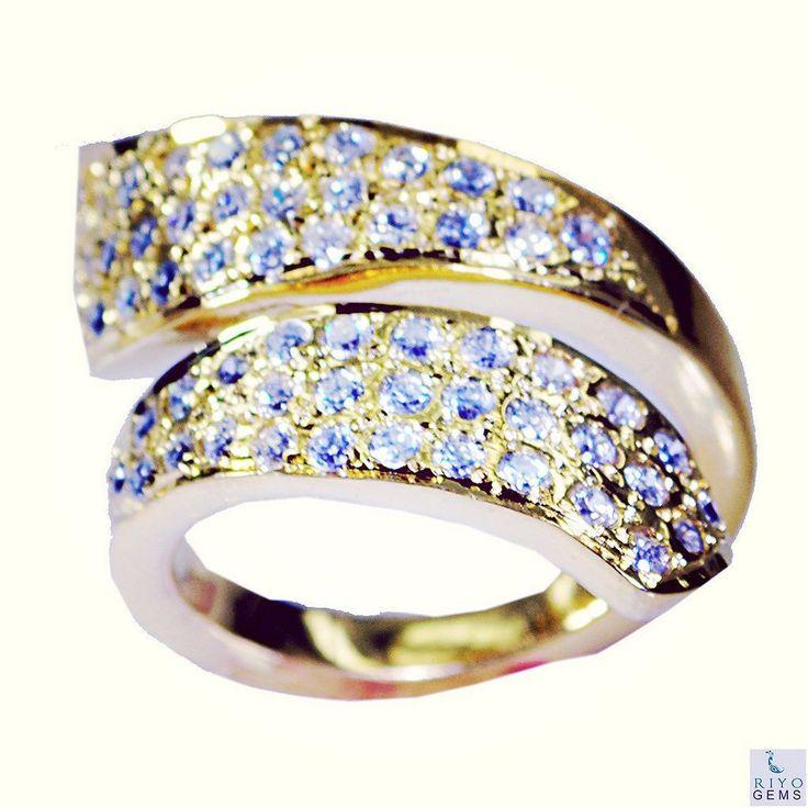#premiumearring #armband #college #face #follow4follow #bohojewelry #riyogems #jewellery #gemstone #handcrafted #metal #ring #whitecz #white #acessórios #jeweller #green #crystallove #lockscreen
