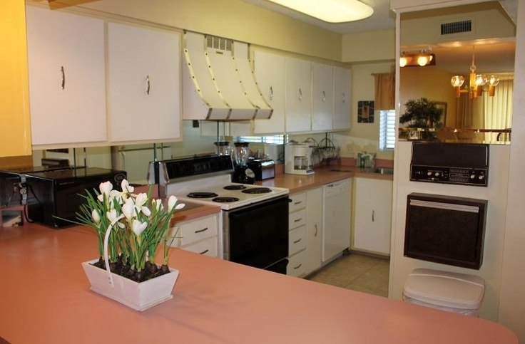 3 Bedroom Regency Condo Panama City Beach, Panama City Beach, Florida - PCB Visitor