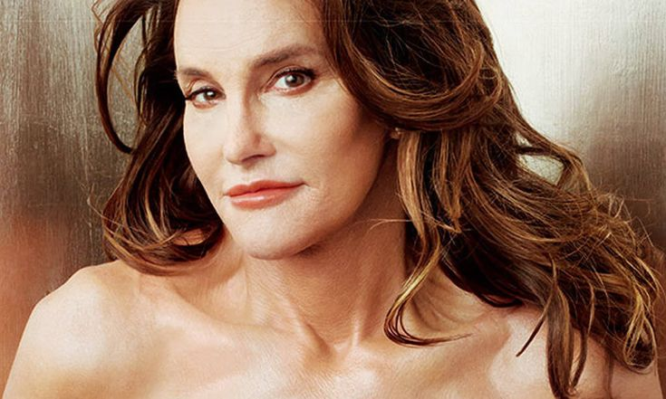 The famous ABC Bruce Jenner interview in April 2015 drew in 20.7 million viewers. Olympic athlete, Jenner, came out and told interviewer Diane Sawyer that for all intents and purposes I am a woman . Caitlyn Jenner, formally Bruce, is now the most famous celebrity transgender woman. After living as a man for 65 years, she [ ] The post Bruce Jenner Interview Now I Am Cait appeared first on Laowai Career.