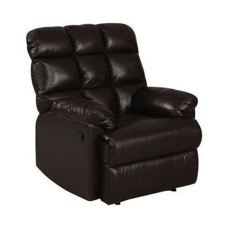 7 Best 1 Leather Recliner Chairs Set Of 2 Images On