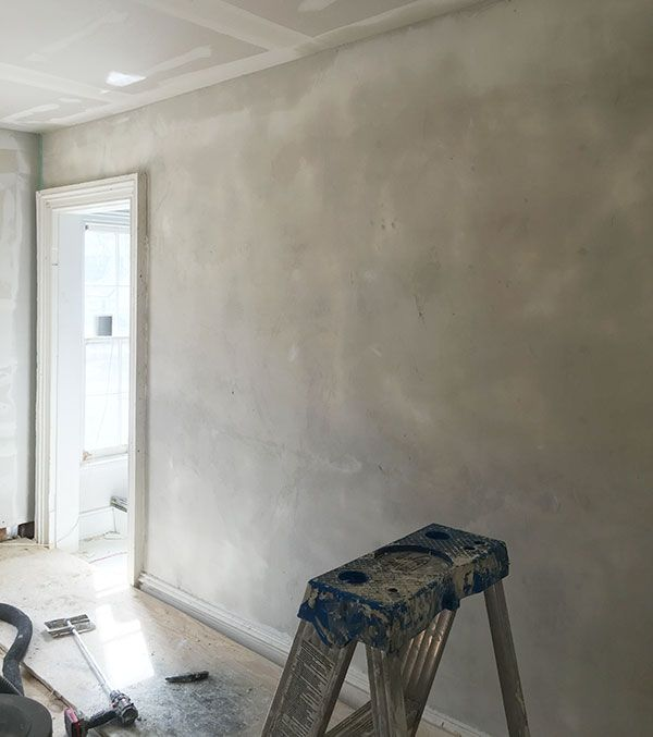 Best 25 Skim Coat Plaster Ideas On Pinterest Skim Coating Wallpaper Fix And Plaster Walls