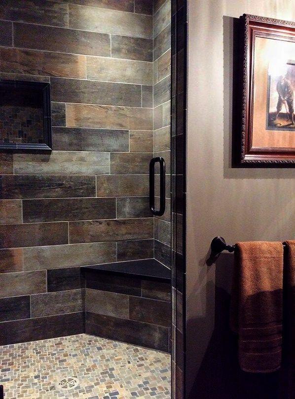 Luxury Bathrooms Twickenham Elegant Bathroom Interior Shower Tile Shower Remodel Bathroom Shower Tile