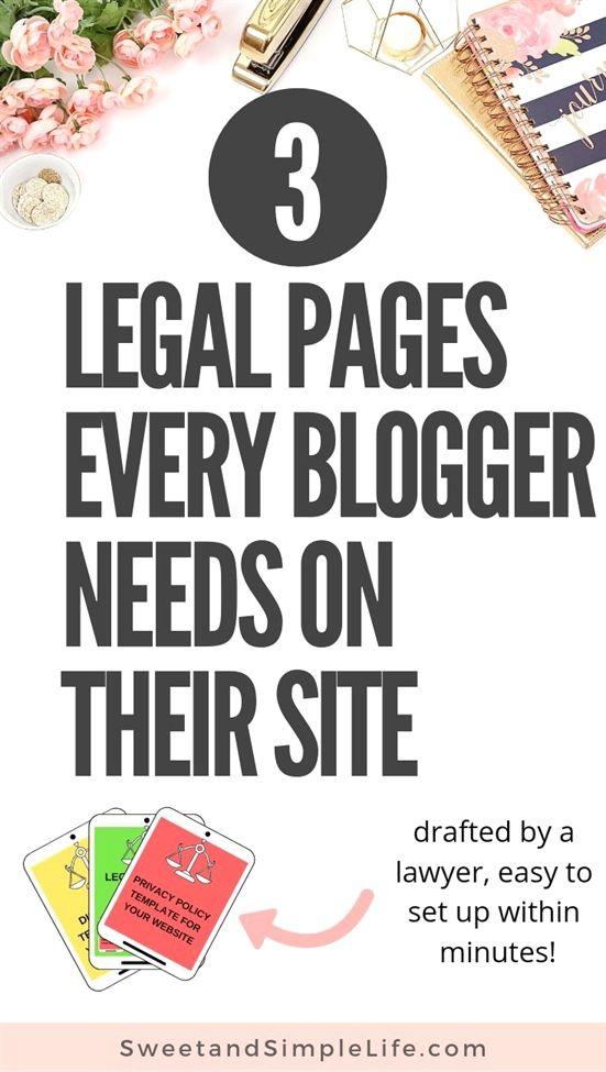 blogging negative, windows 7 black screen when logging in, #blogging