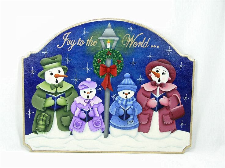 A Stroke of Jeanne-ius  - Joy to the World Door Plaque  E-Pattern, $6.00 (http://www.astrokeofjeanneius.com/remote.php?w=getproductquickview