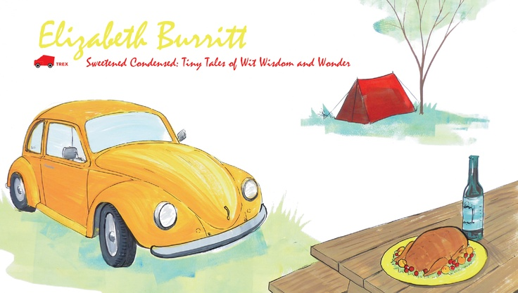Elizabeth Burritt Artist Demo    Saturday, June 29, 2013  12:00 p.m. to 5:00 p.m.    Cypress Hills Visitor Centre