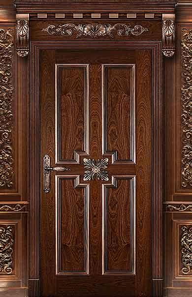 Картинки по запросу самый дорогой межкомнатный двери
