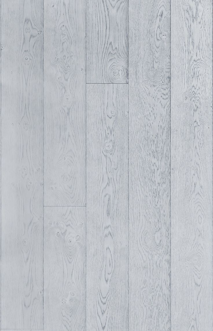 Oak parquet Handwashed HUSKY, brushed matt lacquered - so cool, so grey, so arctic! www.timberwiseparquet.com  Tammiparketti Handwashed HUSKY, harjattu mattalakattu - niin hillitty, niin harmaa, niin arktinen! www.timberwiseparketti.fi