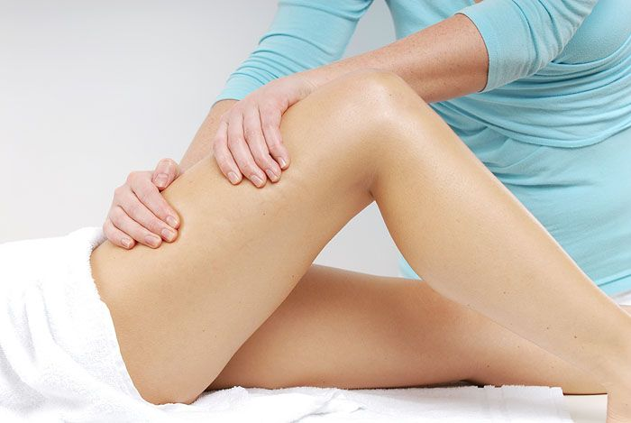 Powerful Cellulite Removal Remedy http://vladporter.blogbaker.com/2014/03/22/powerful-cellulite-removal-remedy