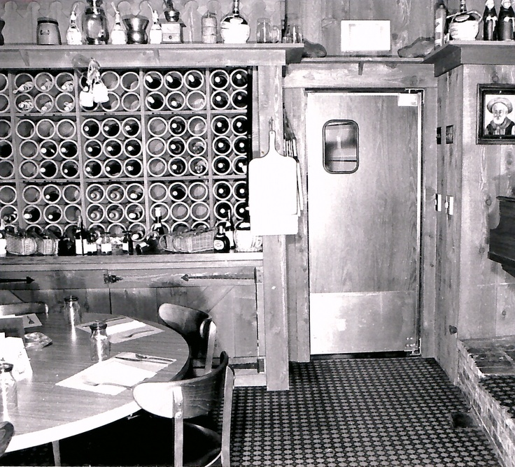 1000 images about 60 years of eliason on pinterest old photos warehouses and coolers - Eliason kitchen doors ...