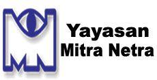Yayasan Mitra Netra