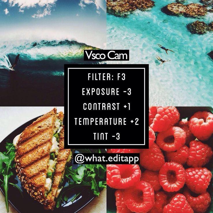 Pinterest: @AWIPmegan