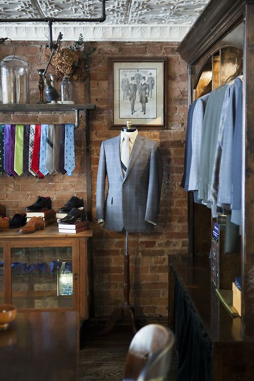 17 Best Ideas About Tailor Shop On Pinterest Tailor Shop Near Me Dress Shapes And Store Signs