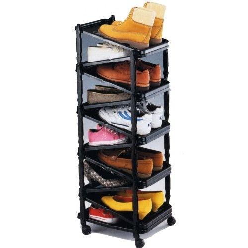 160 best images about accessories shoes on pinterest. Black Bedroom Furniture Sets. Home Design Ideas