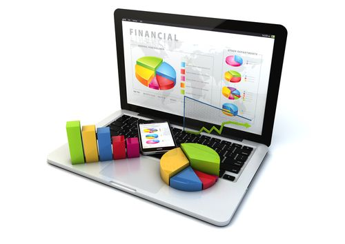 The ability to automate Crystal Reports with parameters  is a standard feature in all third-party Crystal Reports Schedulers....